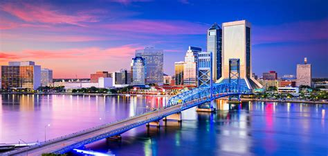 local moving company jacksonville fl lighthouse movers