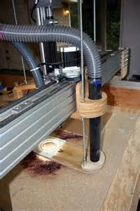 CNC Wood Router Projects