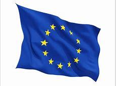 Icones Drapeau pays, images drapeaux pays png et ico