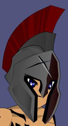 corinthian helmet aqw