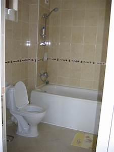 new design of en suite bathroom bathroom decor koonlo With new ensuite bathroom cost