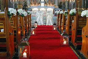 Wedding Decoration For Church Image collections Wedding Dress, Decoration And Refrence