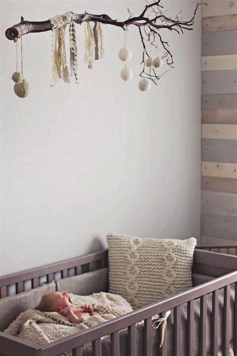 papier peint pour chambre bébé 23 idées déco pour la chambre bébé