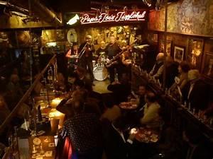 Date In Köln : t glich live jazz music in k ln papa joe 39 s jazzlokal date frezeittipp erlebnisse f r paare ~ Orissabook.com Haus und Dekorationen