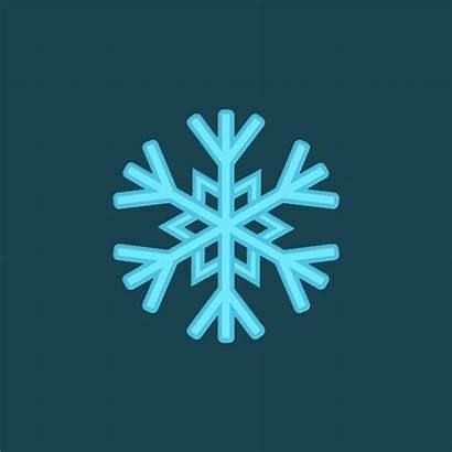 Snowflake Clipart Catholic Joseph Regional Saint