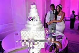 Crystal Cake Table Decor Ideas Platinum Silver White Backdrop Wedding Decor Head Tabl Flickr Wedding Inspiration Chair Decor On Pinterest Receptions Wedding Wedding Reception Decor The Platinum Suite Leicester