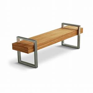 Best 25+ Modern bench ideas on Pinterest