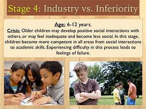 Image Result For Industry Vs Inferiority