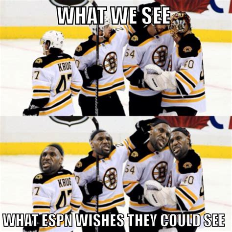 Nhl Memes - funny hockey memes tumblr www pixshark com images galleries with a bite