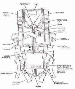 What Is The Average Weight Of Parachute Systems