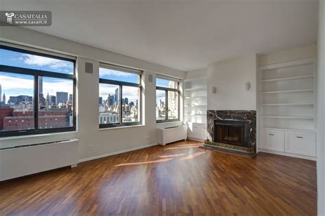 Apartments For Sale In Manhattan by Luxury Apartment For Sale On The East Side Manhattan