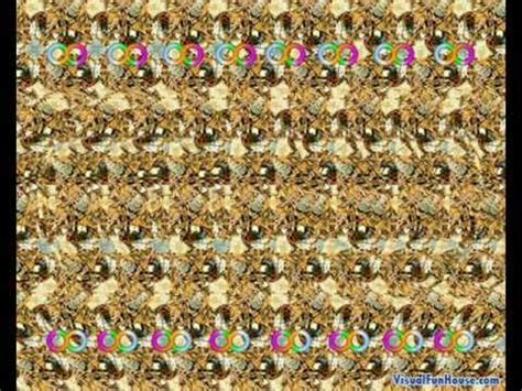 Best 3d Picture by Magic Eye 3d Pictures