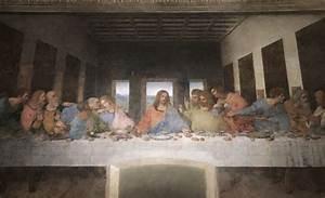 Da Vinci Köln : tag 02 sehen wo leonardo da vinci das letzte abendmahl ~ Watch28wear.com Haus und Dekorationen