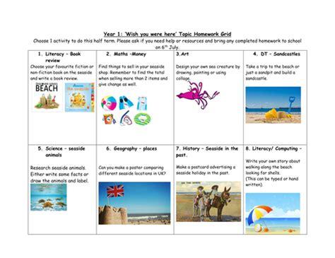 Improving essay writing easiest argumentative essay topics time for homework time for homework make an argument synonym