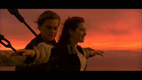 Jack And Rose Images Titanic Jack And Rose Wallpaper
