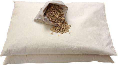 cuscino di farro il cuscino giusto per l inverno mamme a spillo