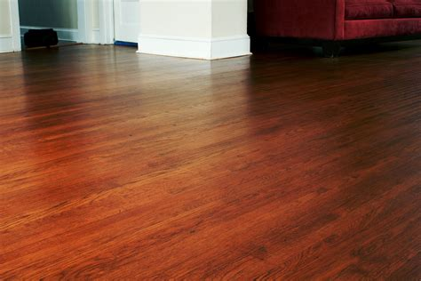 how to fix uneven floors how to fix uneven floors in an old house floor matttroy
