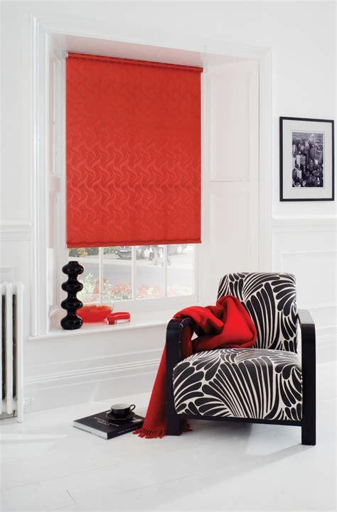 images  rollers holland blinds  pinterest