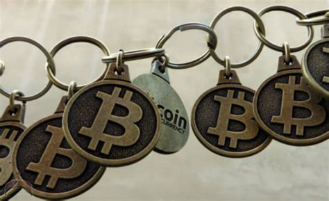 There are many different reasons as to why this has happened. Bitcoin Price Hit 2018 Lows Because Of ₦145 BLN ($400 mln) Mt.Gox Sell-Off: Reports - Ọmọ Oòduà