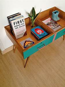Fabulous Repurposed Drawer Projects • The Budget Decorator
