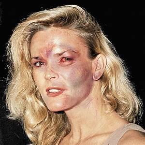 Nicole Simpson Crime Scene | Nicole Brown Simpson | THE ...