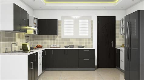 2 bhk interior by divine architects   homify. 4 bhk home interior design - magicskywalker