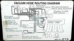 3000gt Spark Plug Diagram Wiring Schematic