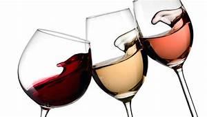 Wine Glasses Cheers - Ironstone Vineyards  Cheers