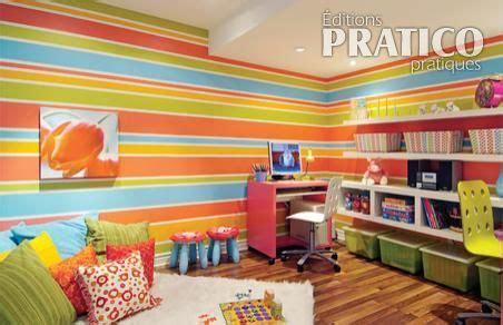 peinture murale en ligne peindre un mur 233 en 233 d 233 coration et r 233 novation pratico pratique