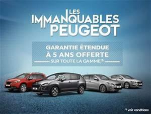 Peugeot Abcis : pont ste maxence le nouveau centre commercial e leclerc va enfin voir le jour oise m dia ~ Gottalentnigeria.com Avis de Voitures