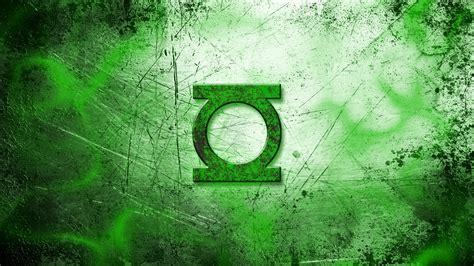 Green Lantern Best Chosen HD Wallpapers In High Resolution ...