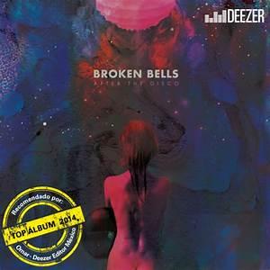 Los Mejores discos del 2014 - Deezer MexicoDeezer Mexico