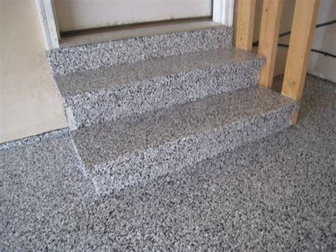 resurface garage floor garage floors gallery concrete resurfacing