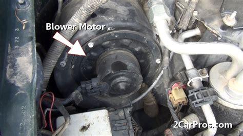 fix  car heater    minutes