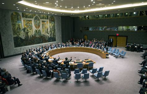 si鑒e onu york yemen oggi si riunisce il consiglio di sicurezza dell 39 onu yemen cronaca