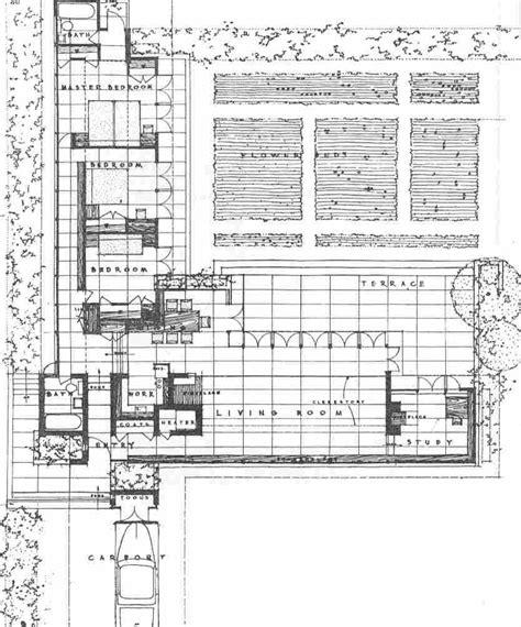 Japonisme Et Architecture