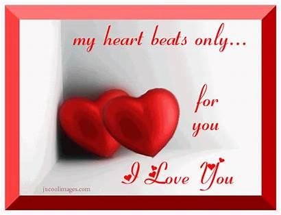 Heart Poem True Makes Feelings Dp Beat