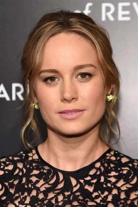 brie larson   national board  review gala
