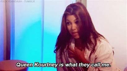 Kourtney Kardashian Kardashians Naked Selfie Pregnant Proud