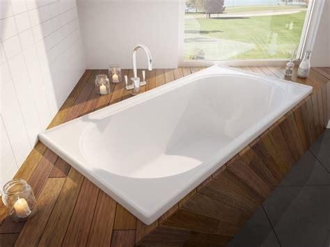 Turin Bath  Ats Tiles And Bathrooms