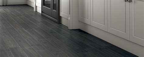 ceramic wood tile flooring alyssamyers
