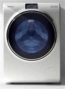 Wasseranschluss Waschmaschine Zoll : waschmaschine samsung blue crystal ww9000 ~ Michelbontemps.com Haus und Dekorationen