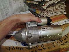 установка машина на учет в армении