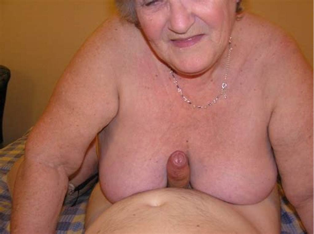 #Cum #Swallow #Grandma #Libby #From #United #Kingdom