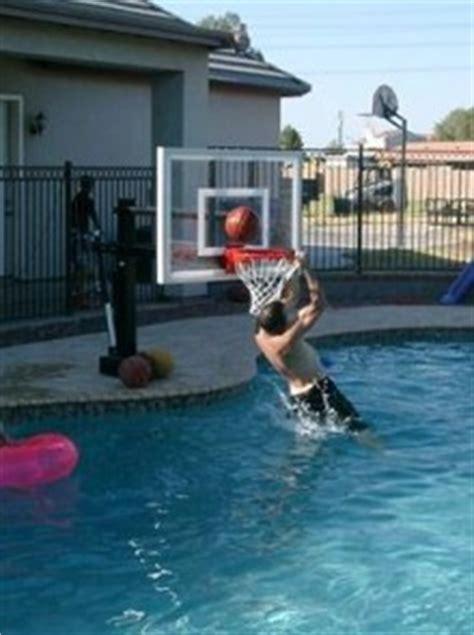 team basketball hoops  basketball hoops
