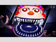 Five Nights at Freddys 4 Halloween Edition FUN WITH