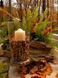 Kerzen Im Weckglas : kerzen dekoration und windlichter 17 originelle bastelideen f r sie ~ Frokenaadalensverden.com Haus und Dekorationen