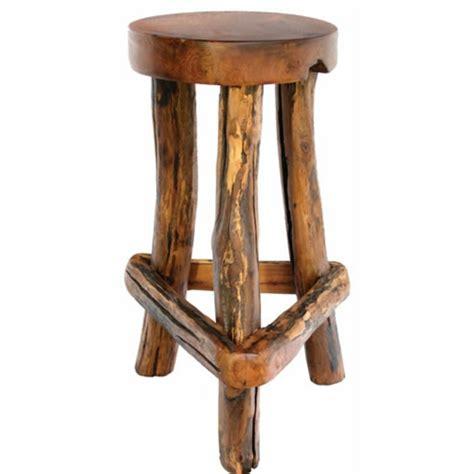 quelle chaise haute choisir quelle chaise haute choisir 28 images quelle chaise