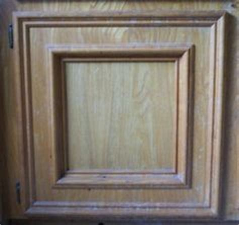 adding molding to flat kitchen cabinets 1000 ideas about cabinet trim on contemporary 9008