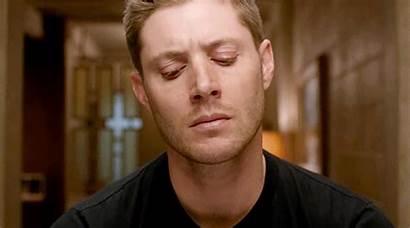 Supernatural Winchester Wattpad Dean